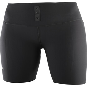Salomon W's S/Lab Support Half Tights Black